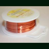 Проволока декоративная медная WIRE Copper