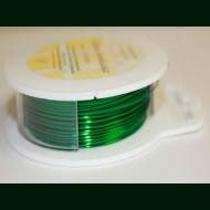 Проволока декоративная WIRE Light Green
