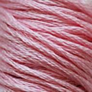 Вышивальное хлопковое мулине № 151