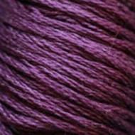 Вышивальное хлопковое мулине № 154