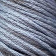 Вышивальное хлопковое мулине № 159