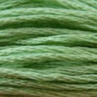 Вышивальное хлопковое мулине № 164