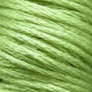 Вышивальное хлопковое мулине № 165