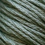 Вышивальное хлопковое мулине № 169