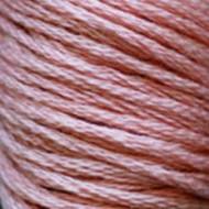 Вышивальное хлопковое мулине № 224