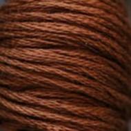 Вышивальное хлопковое мулине № 300