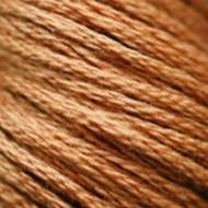 Вышивальное хлопковое мулине № 301