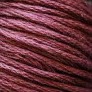 Вышивальное хлопковое мулине № 315