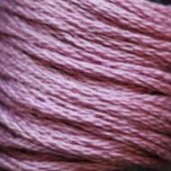 Вышивальное хлопковое мулине № 316