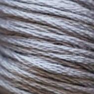 Вышивальное хлопковое мулине № 318