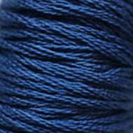 Вышивальное хлопковое мулине № 336