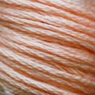 Вышивальное хлопковое мулине № 353