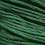 Вышивальное хлопковое мулине № 367