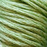 Вышивальное хлопковое мулине № 368