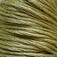 Вышивальное хлопковое мулине № 371