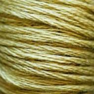 Вышивальное хлопковое мулине № 372