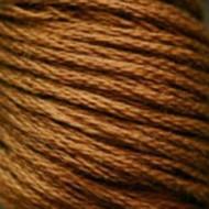 Вышивальное хлопковое мулине № 433