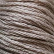 Вышивальное хлопковое мулине № 453