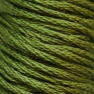 Вышивальное хлопковое мулине № 469