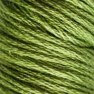 Вышивальное хлопковое мулине № 470