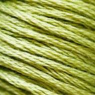 Вышивальное хлопковое мулине № 471