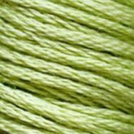 Вышивальное хлопковое мулине № 472