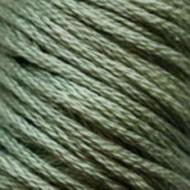 Вышивальное хлопковое мулине № 522
