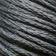 Вышивальное хлопковое мулине № 535