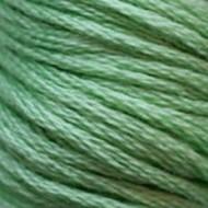 Вышивальное хлопковое мулине № 564