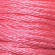 Вышивальное хлопковое мулине № 3706
