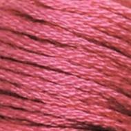 Вышивальное хлопковое мулине № 3731