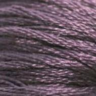 Вышивальное хлопковое мулине № 3740