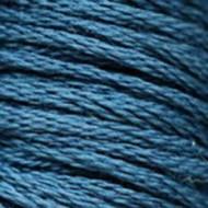 Вышивальное хлопковое мулине № 3750