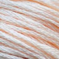 Вышивальное хлопковое мулине № 3770