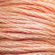 Вышивальное хлопковое мулине № 3771