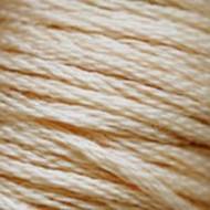 Вышивальное хлопковое мулине № 3774
