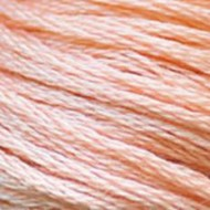 Вышивальное хлопковое мулине № 3779
