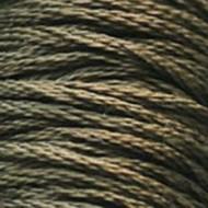 Вышивальное хлопковое мулине № 3781