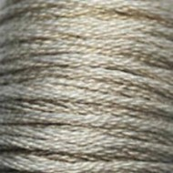 Вышивальное хлопковое мулине № 3782