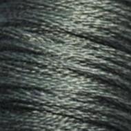 Вышивальное хлопковое мулине № 3787