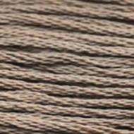 Вышивальное хлопковое мулине № 3790