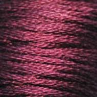 Вышивальное хлопковое мулине № 3802