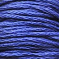 Вышивальное хлопковое мулине № 3807