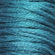 Вышивальное хлопковое мулине № 3810