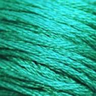 Вышивальное хлопковое мулине № 3812