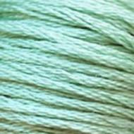 Вышивальное хлопковое мулине № 3813