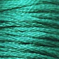 Вышивальное хлопковое мулине № 3814