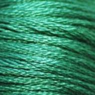 Вышивальное хлопковое мулине № 3815