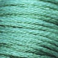 Вышивальное хлопковое мулине № 3816