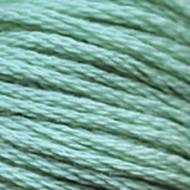 Вышивальное хлопковое мулине № 3817